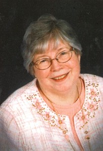 Obituary photo of Fern Hampton, Orlando-FL