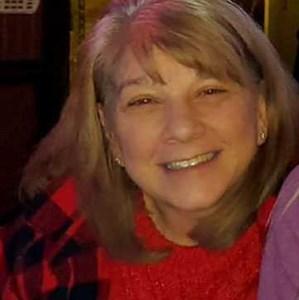 Obituary photo of Debra Poling-Jewell, Akron-OH