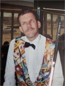 Obituary photo of David Smith, Denver-CO