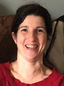 Obituary photo of Jeanette Jellison-Bova, Syracuse-NY