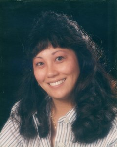 Obituary photo of Florence Ibarra, Junction City-KS