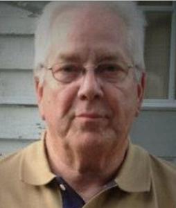 Obituary photo of Melvin Rosen, Akron-OH