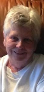 Obituary photo of Patricia Pilon, Columbus-OH