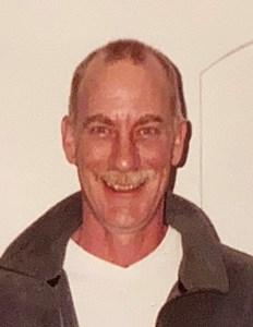 Obituary photo of Thomas Scott, Rochester-NY