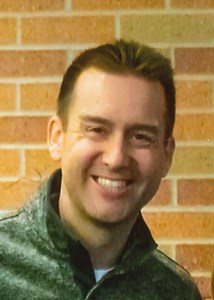 Obituary photo of Kevin Knopke, Olathe-KS