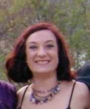 Obituary photo of Rochelle Mattaline, St Peters-MO