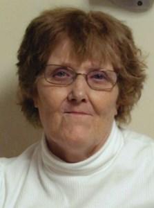 Obituary photo of Freida Lewis, Syracuse-NY