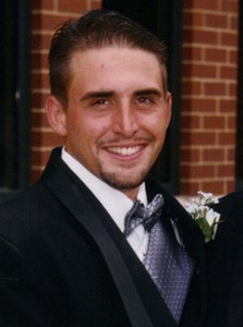 Obituary photo of Joshua La+Mora, St Peters-MO