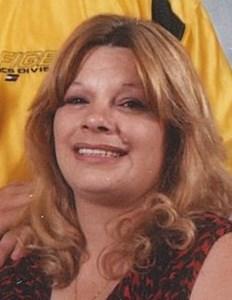 Obituary photo of Roberta Andino, Columbus-OH