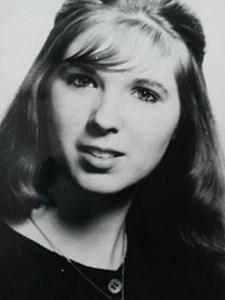 Obituary photo of Margaret Hall, Akron-OH