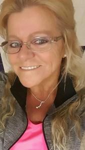 Obituary photo of Debra Lazzaro, Syracuse-NY
