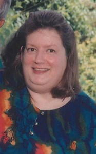 Obituary photo of Sharron Bohning, St Peters-MO