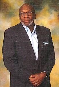 Obituary photo of Micheal Robinson, Rochester-NY