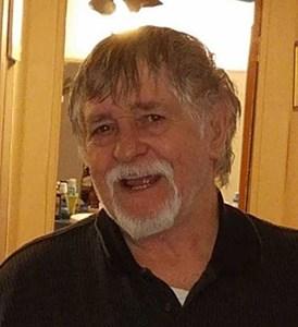 Obituary photo of Cary Mangus, Akron-OH