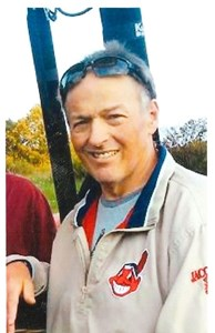 Obituary photo of Michael Wolfe, Akron-OH