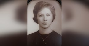 Obituary photo of LaVeta Reid, Casper-WY