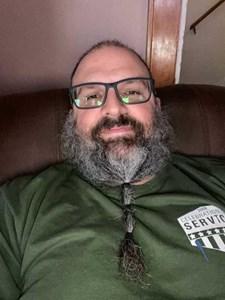 Obituary photo of Jay Taskey, Syracuse-NY