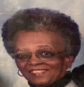 Obituary photo of Annette Soule, Albany-NY