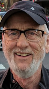 Obituary photo of Virgil Brisco+Jr., Rochester-NY