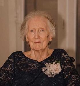 Obituary photo of Shirley House, Akron-OH