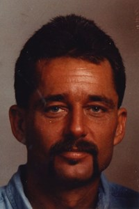 Obituary photo of Michael Jones, Akron-OH