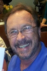Obituary photo of Stanley Decker, Denver-CO