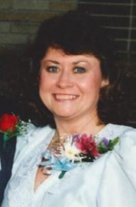 Obituary photo of Judith Tiller, Toledo-OH