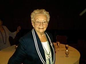 Obituary photo of Geraldine+Theresa+%22Gerri%22 Asdahl, Denver-CO