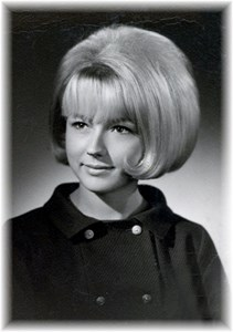 Obituary photo of Claudie Rusk, Louisville-KY