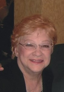 Obituary photo of Jeanette Minzer, St Peters-MO