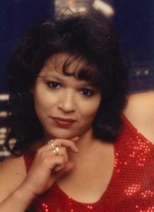 Obituary photo of Dawn Habeck, Green Bay-WI
