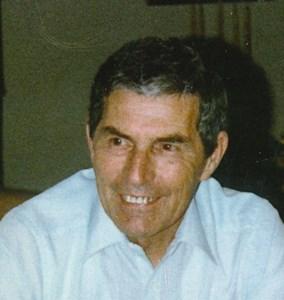 Obituary photo of John Stirling, Louisville-KY