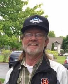 Obituary photo of Lionel Blackburn, Toledo-OH