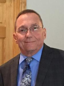 Obituary photo of Timothy Peregrim, Albany-NY