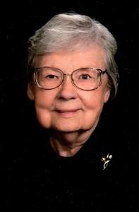 Obituary photo of Janet+%22Jan%22 Burnett, Topeka-KS