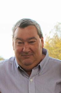 Obituary photo of Barry Guild, Albany-NY