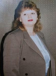 Obituary photo of Tina Day, Dove-KS
