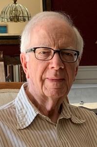 Obituary photo of Marquis Ward, Olathe-KS