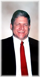 Obituary photo of Scott Howard, Louisville-KY