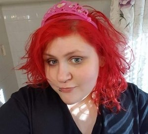 Obituary photo of Sarah Tsiaousis, Louisville-KY