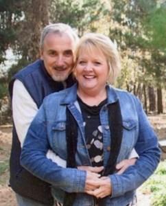 Obituary photo of Eddy Gomer+Jr., Columbus-OH