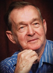 Obituary photo of Floyd Lute, Akron-OH