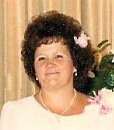 Obituary photo of Charlotte Tincher, Cincinnati-OH