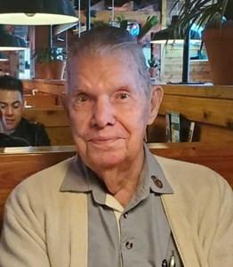 Obituary photo of Herbert McKinney, Orlando-FL