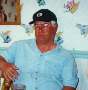 Obituary photo of Robert Perrot, Louisville-KY