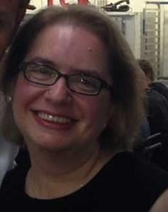 Obituary photo of Heather Merrill, Syracuse-NY