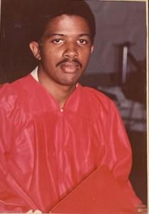 Obituary photo of John Green, Orlando-FL