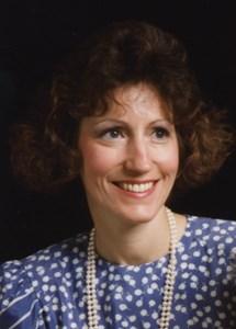 Obituary photo of Sherry Rossiter, Denver-CO