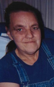 Obituary photo of Wilma Shrader, Indianapolis-IN
