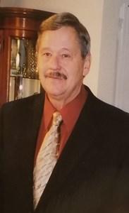 Obituary photo of Jon Haggstrom, Dayton-OH